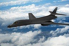 Америка разрабатывает новую крылатую ракету