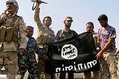 Опубликованы призывы ИГИЛ напасть на Италию