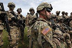 Союзники НАТО выгоняют американских военных со своей территории