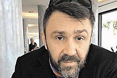 На «Первом канале» появится шоу со Шнуровым
