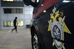 На Кубани подростка подозревают в убийстве одноклассника