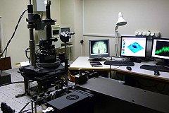 В России создали уникальный микроскоп