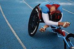 В Играх-2018 паралимпийцам России участвовать запретили