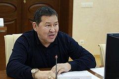 Пьяный депутат сбил троих пешеходов в Якутии