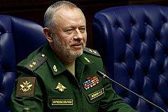 Восстановление отношений России с НАТО. С  чего начнут?
