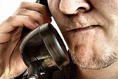 Россия вступает в борьбу с телефонным терроризмом