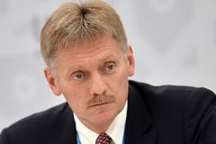 Россия не отказывалась помогать Донбассу