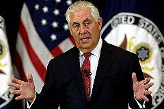 Вашингтон настаивает, чтобы Москва и Пекин надавили на КНДР