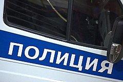 Пятилетняя девочка пропала под Волгоградом