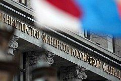 Украина начала возвращать долги России