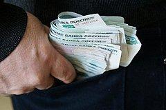 Директор якутского колледжа премировал себя на 330 тысяч рублей