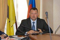 Квартиру депутата продали за долги в Ярославской области