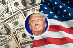 Дональд Трамп и недра Афганистана