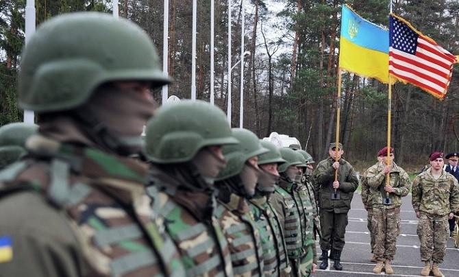Готова ли Украина к большой войне? Анализ боевого потенциала украинской армии фото 4