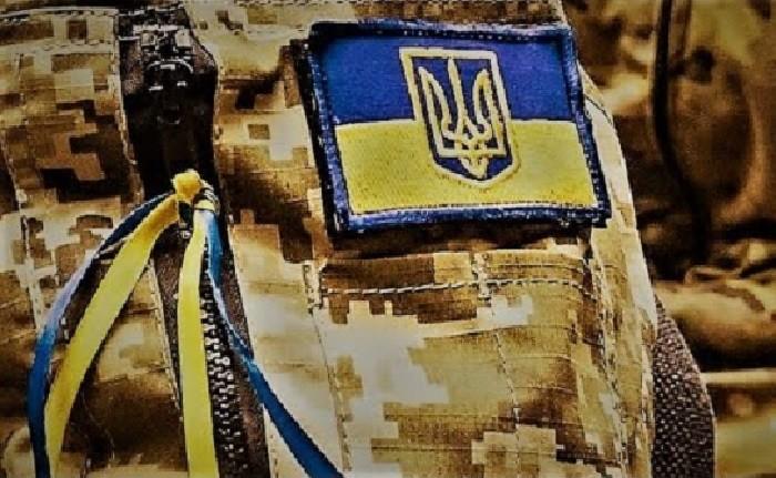 Готова ли Украина к большой войне? Анализ боевого потенциала украинской армии фото 2