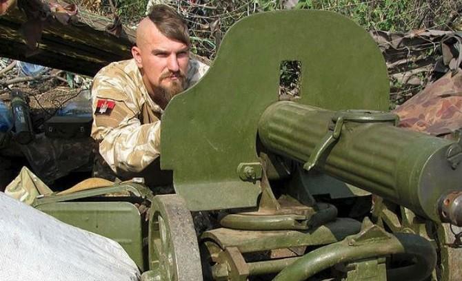 Готова ли Украина к большой войне? Анализ боевого потенциала украинской армии фото 3