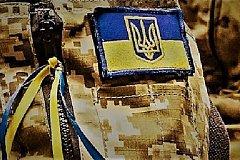 Готова ли Украина к большой войне? Анализ боевого потенциала украинской армии
