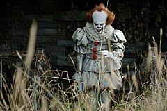 Фильм «Оно» стал самым кассовым в истории фильмов ужасов