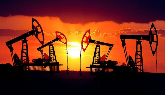 Российская Федерация сократила всередине сентября добычу нефти на346 тыс. баррелей всутки
