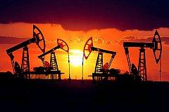 Триллион взамен нефти: дополнительный доход для России
