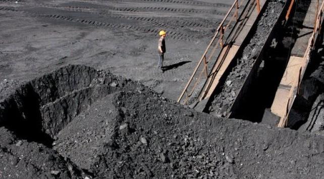 Украина ссамого начала года импортировала нефтепродукты на3 млрд долларов