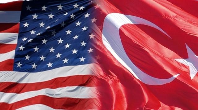 Американцам в Турцию въезд запрещен фото 2