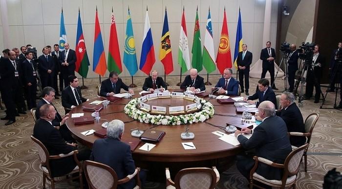 Фото:  vest-news.ru