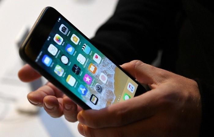 Клиенты в РФ жалуются вФАС настоимость нового iPhone