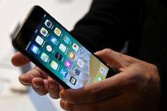 Антимонопольщики разберутся с завышенными ценами на iPhone 8