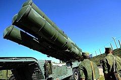 Эрдоган хочет купить С-500 у России