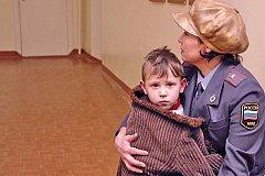 Верховный суд планирует ввести новые основания для лишения родительских прав