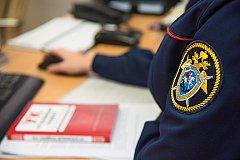 Замглавы финансово-экономического управления ФСИН задержана по делу Коршунова