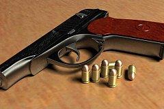 В Чечне задержаны связанные с террористами торговцы оружием