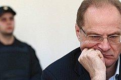 Бывший глава Новосибирской области осужден