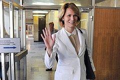 Юлия Аникеева отправится в тюрьму