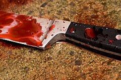 Волгоградский школьник умер от ранения в сердце