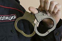 На Ставрополье задержали подозреваемого в нападении на полицейских