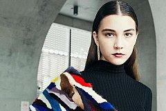 Стала известна причина смерти пермской девочки-модели