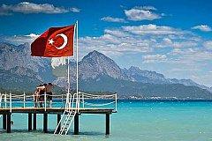 Систему «все включено» Турция может отменить