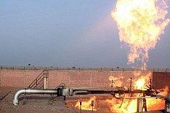 В Крыму расследуют подрывы ЛЭП и газопровода