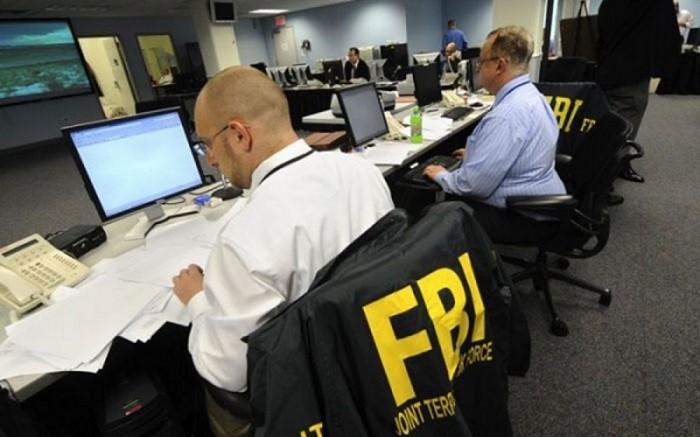 ФБР взламывало компьютеры в Российской Федерации и КНР