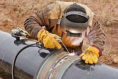Более восьми тысяч дагестанцев остались без газа