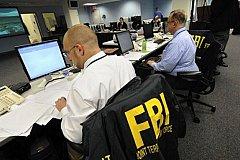 ФБР уличено во взломе компьютеров России, Ирана и Китая