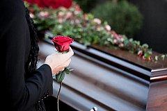 Предложенный «налог на смерть» осудили в Госдуме