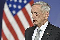 Мэттис: США готовы к диалогу с КНДР, если…