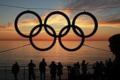 Российские каналы могут отказаться транслировать Олимпиаду