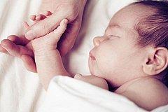 Пьяная мама отравила ребёнка грудным молоком
