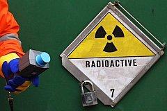 Депутаты требуют подтверждения информации о выбросе опасных веществ на Урале