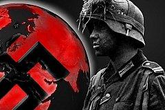 Немецкий фонд Фридриха Эберта и реабилитация фашизма в России