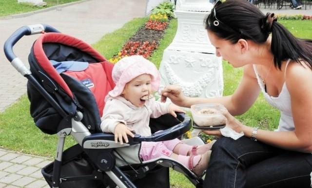 Президент Путин предложил ввести ежемесячные выплаты для семей после рождения первого ребенка